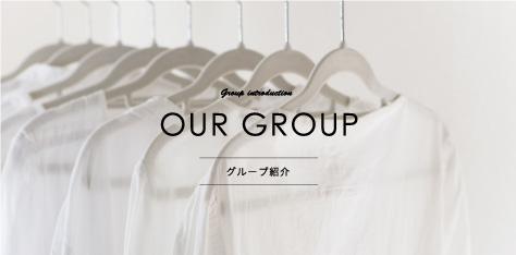 ban_group