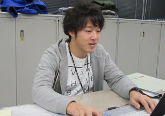 03_photo02