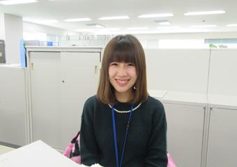 04_photo03